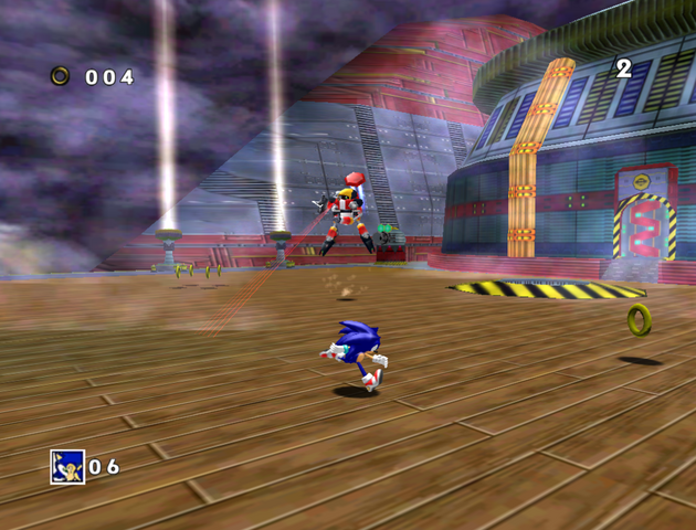 File:Sonic Adventure DX 2016-08-08 14-53-32-480.png