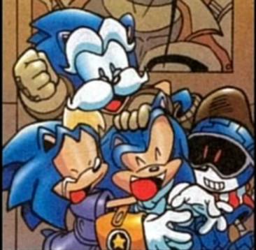 File:Sonicfam.jpg
