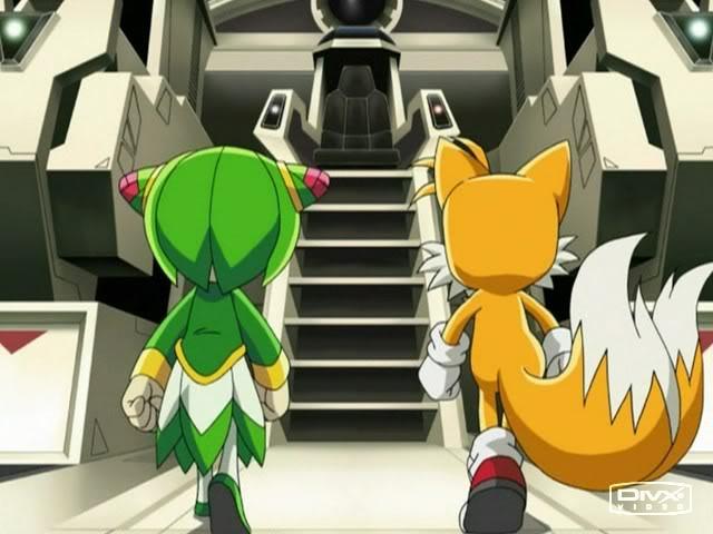 File:TTP Sonic X - Episode 73 RAW102 00.jpg