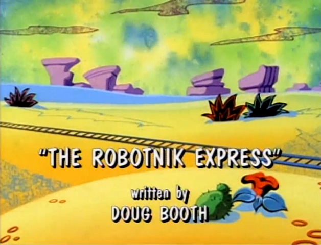 File:The-Robotnik-Express.png