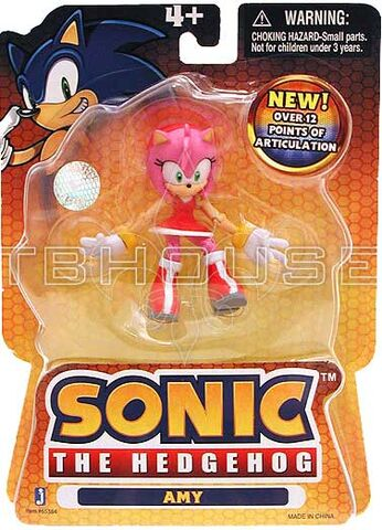 File:Amy Rose the hedgehog.jpg