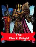 Black-Knight-card-happy