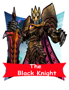 File:Black-Knight-card-happy.png