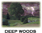 File:Deep Woods icon.png