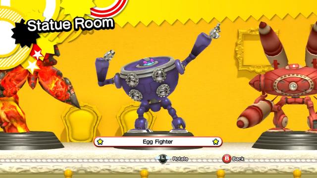 File:Egg Fighter Statue room.png