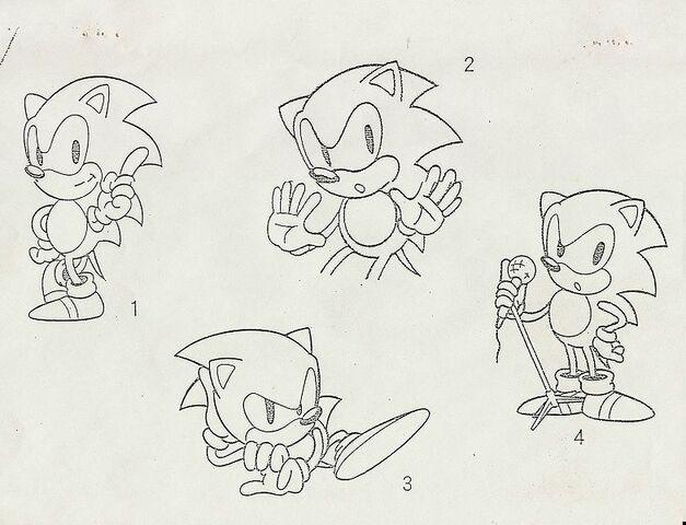 File:Sonicpage21.jpg