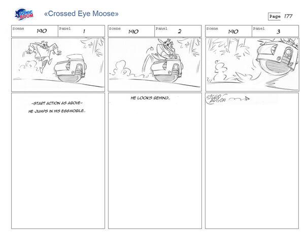 File:Cross Eyed Moose storyboard 11.jpg