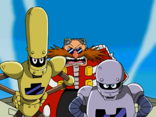 File:Ep21 Decoe Bocoe and Eggman.png