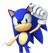 File:Sonic the Hedgehog 4sprite2.png