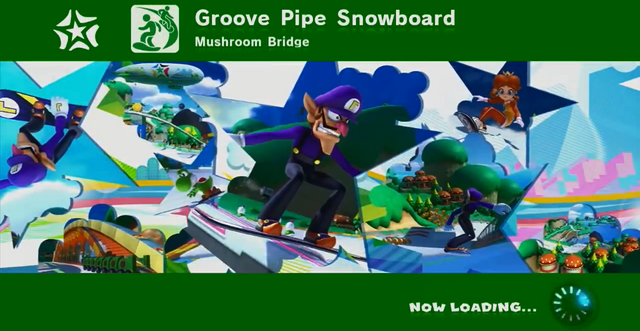 File:Groove Pipe Snowboard Title Card.png