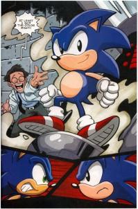 File:Old Sonic X.jpg