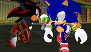 Sonic2app 2016-09-24 15-26-13-103