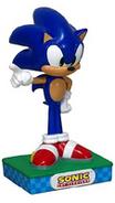Sonic funko