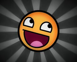 Awesome-face3