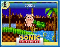 File:Cookie Online Card.png