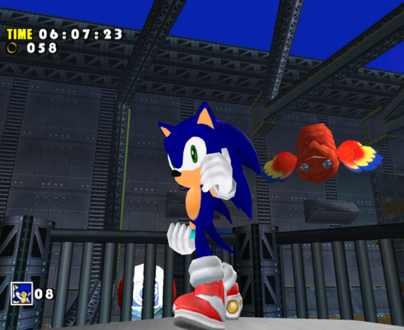 File:SDSONIC53.png