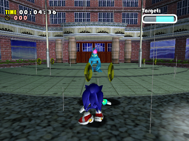 File:SonicAdventure PortDifferences40.png