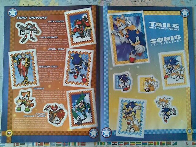 File:Sonic Sticker Collection pages 18-19.jpg
