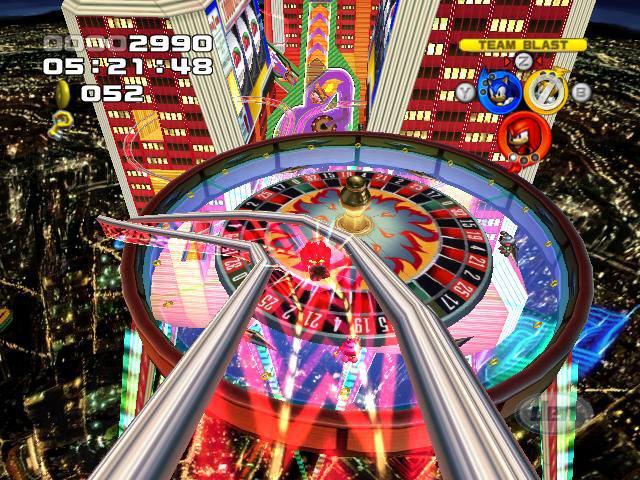 File:Sonic heroes pc 27.jpg