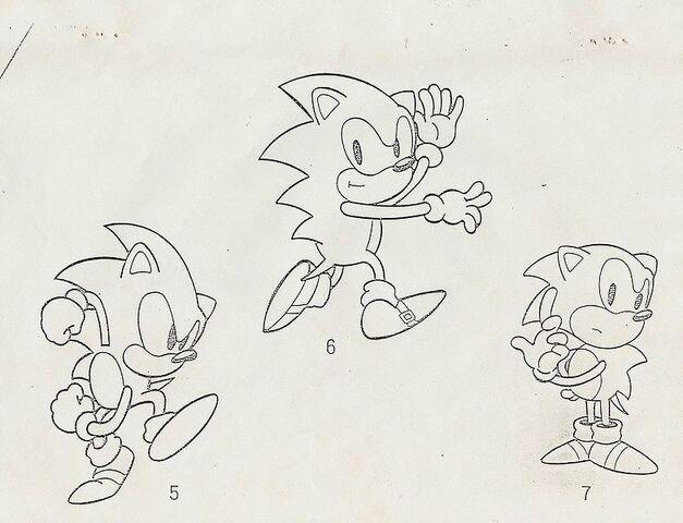 File:Sonicpage23.jpg