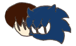 File:CesarTeamHYRO icon.png
