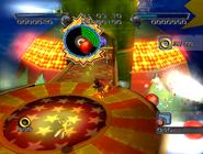 Circus Park Screenshot 3