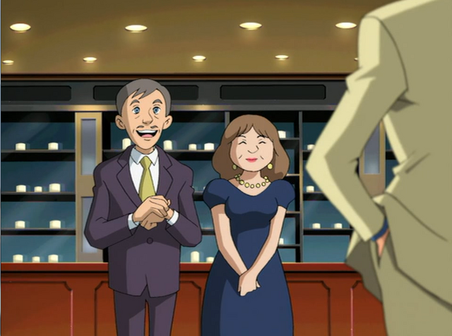 File:Ep23 Jewelry shop owners.png