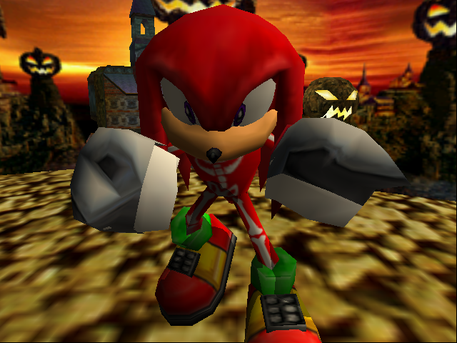 File:Hallowtheme Knuckles.png