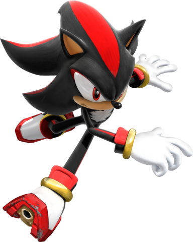 File:Rivals Shadow the Hedgehog.png