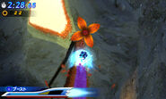 Sonic-Generations-3DS-Mushroom-Hill-Zone-Screenshot-9