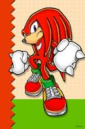 Sonic20thwp-knuckles