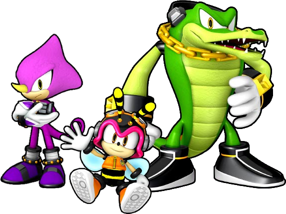File:Sonic Runners Chaotix.png