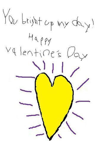 File:Sunny's Valentines card.jpg