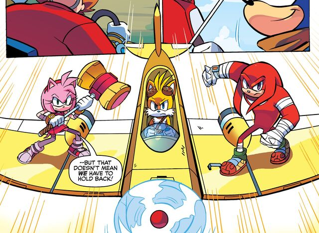 File:Tails Plane Archie.jpg