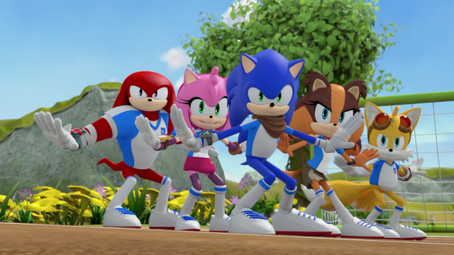 File:Team Sonic dance.png