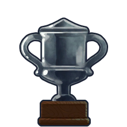File:Trophy Silver result.png