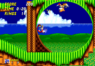 File:Downhill loop sonic 2.png