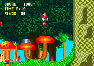 File:High Knux.png