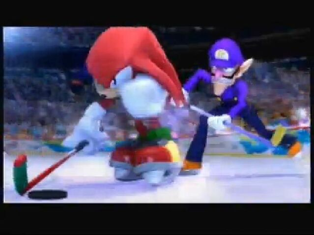File:Ice Hockey2.jpg