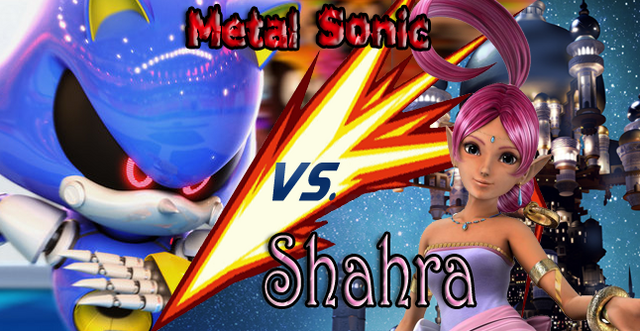 File:Metal-Sonic-and-Shahra-are-best-friends.png