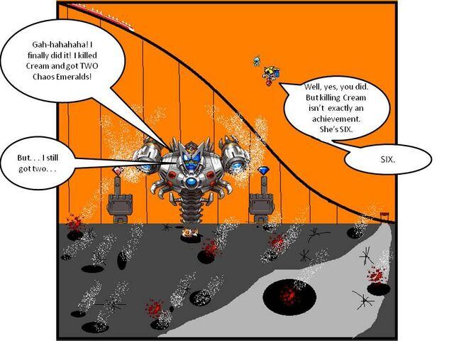 File:Poor, Poor Eggman.jpg