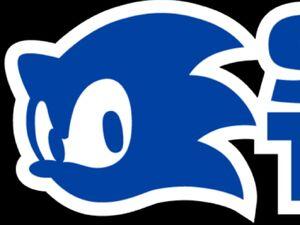 Sonic's head