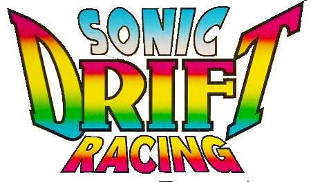 File:Sonic-Drift-Racing-Logo.png