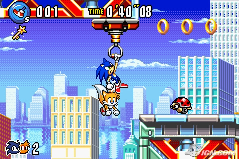 File:Sonic-advance-3-200405071012527 640w.jpg