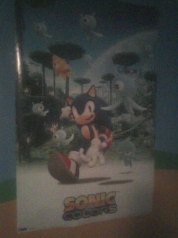 File:Sonic Colors poster.jpg