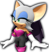 File:Sonic Rivals 2 - Rouge the Bat 3.png