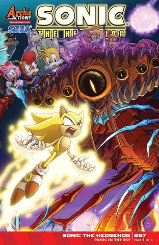 File:Sonic The Hedgehog -287.jpg