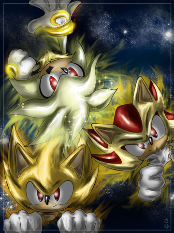 File:Super Sonic, Shadow, Silver.jpg