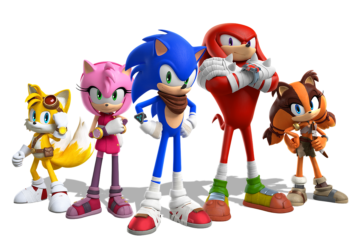 File:TeamSonic a711.png