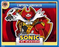 File:Captain Whisker Online Card.png